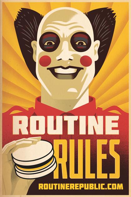routine_rules_url_aotwsm