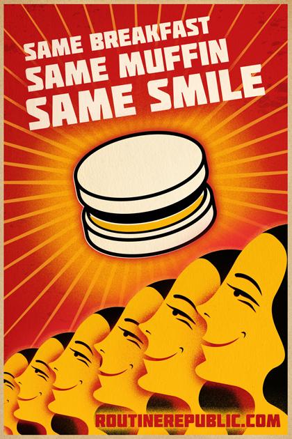 same_smile_aotwsm