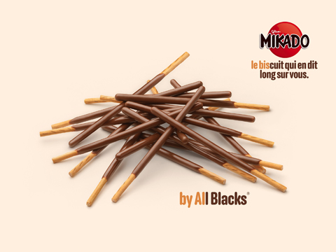 04_mikado_8m2_allblacks_aotwsm