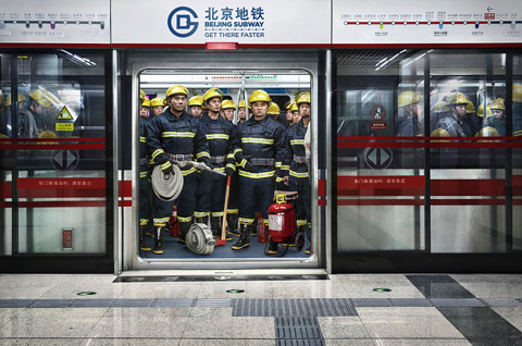 beijing_subway_1_firemen_aotwsm