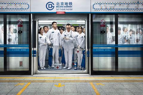 beijing_subway_2_paramedics_aotwsm