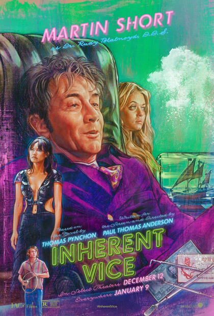 inherent_vice_ver10_xxlgsm