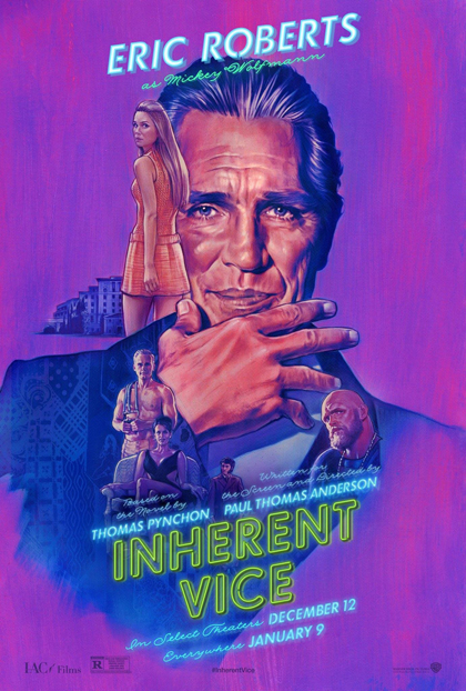 inherent_vice_ver11_xxlgsm