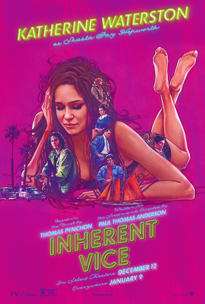 inherent_vice_ver12_xxlgsm