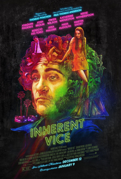 inherent_vice_ver4_xxlgsm