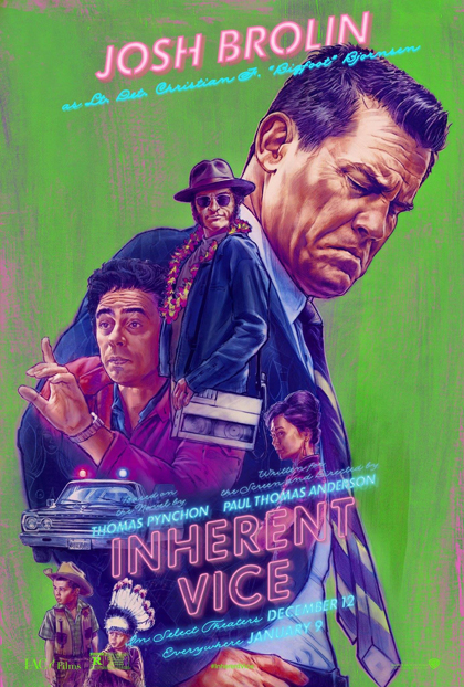 inherent_vice_ver5_xxlgsm