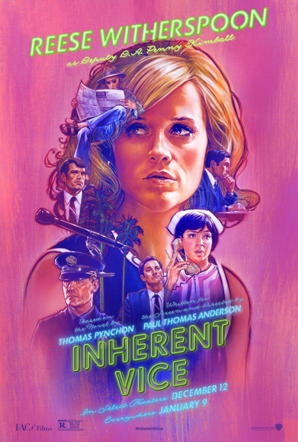 inherent_vice_ver6_xxlgsm