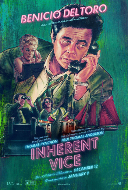 inherent_vice_ver7_xxlgsm
