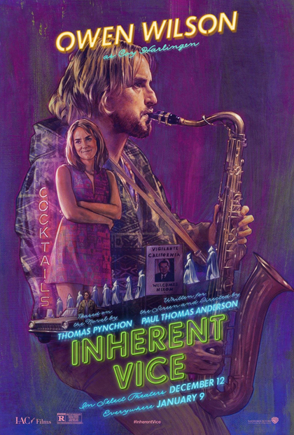 inherent_vice_ver8_xxlgsm