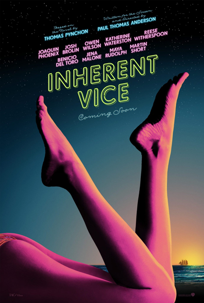 inherent_vice_xxlgsm