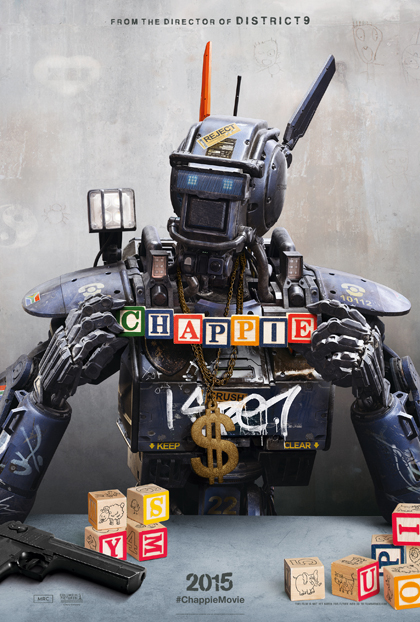 chappie-poster-teasersm