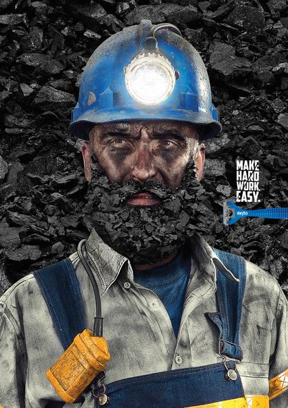 coal_lo_aotwsm