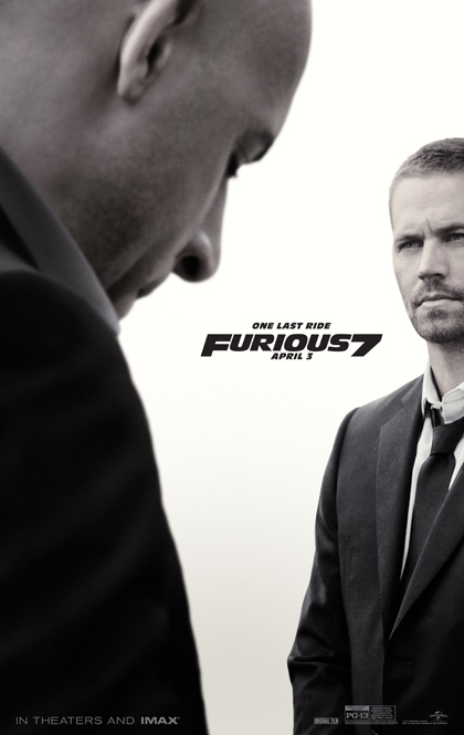 furious-7-poster-paul-walkersm