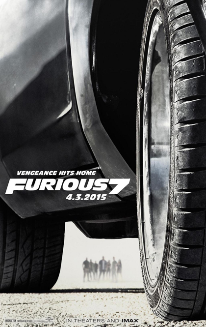 furious-7-poster1sm