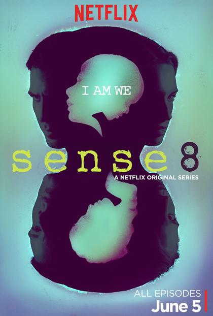 sense8-postersm