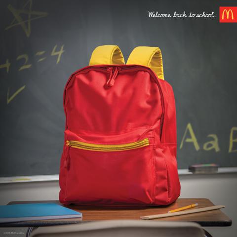 back_to_school_social_facebook_3_aotwsm