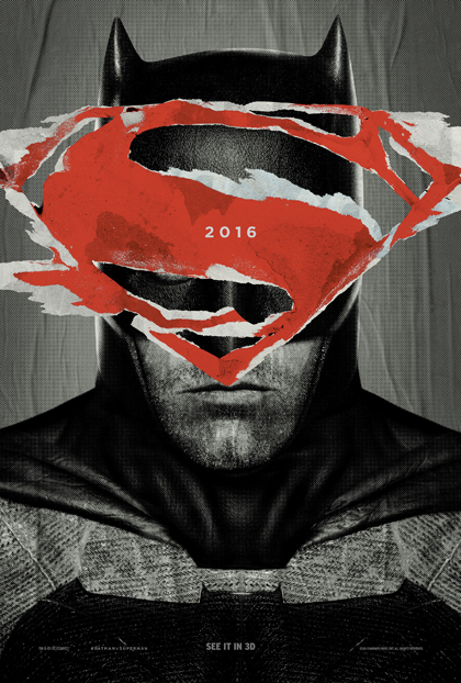 batman_v_superman_dawn_of_justice_xxlgsm