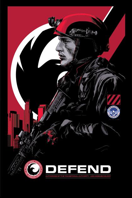 colony-poster-2sm