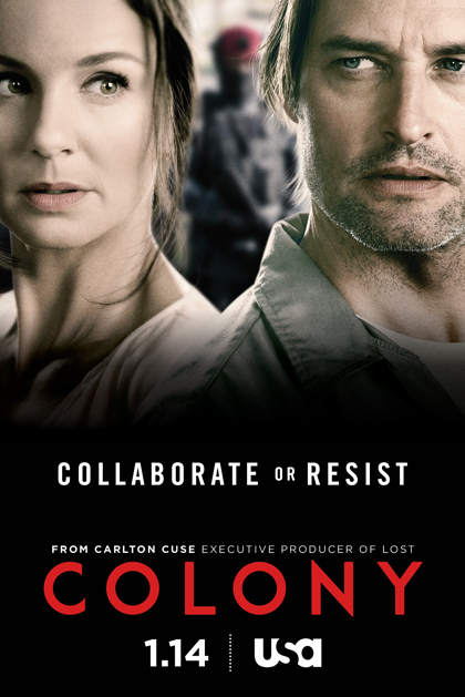 colony-poster-7sm