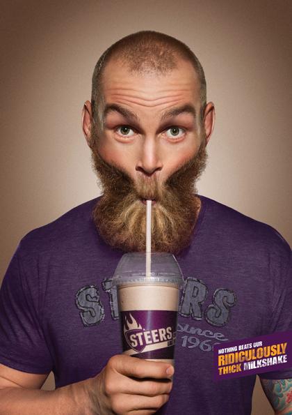 steers_milkshake_posters2_soldier_boy_aotwsm