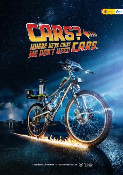 dgt_bikes_biketothefuture_aotwsm
