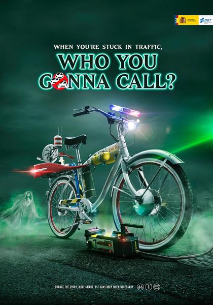 dgt_bikes_ghostbike_aotwsm