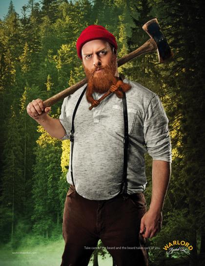 warlord_beard_oil_lumberjack_07_05_16_aotwsm