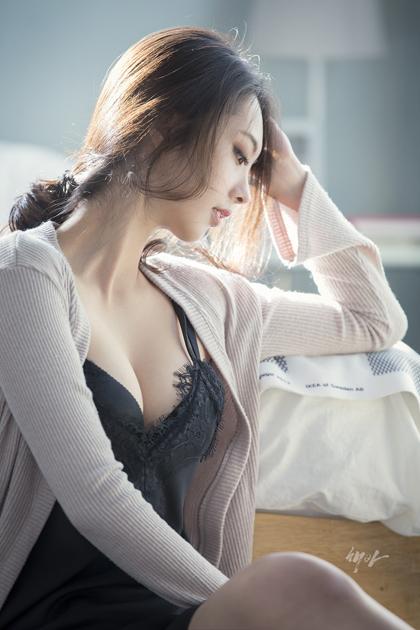 kimjieun-00427sm