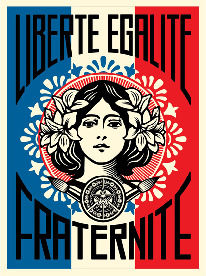 libertefraterniteobey01sm