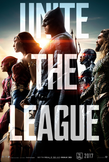 Justice-League-Poster-Theatricalsm