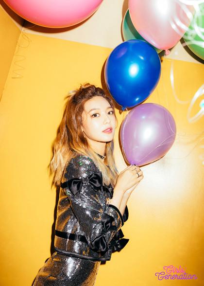 Sooyoung_24sm