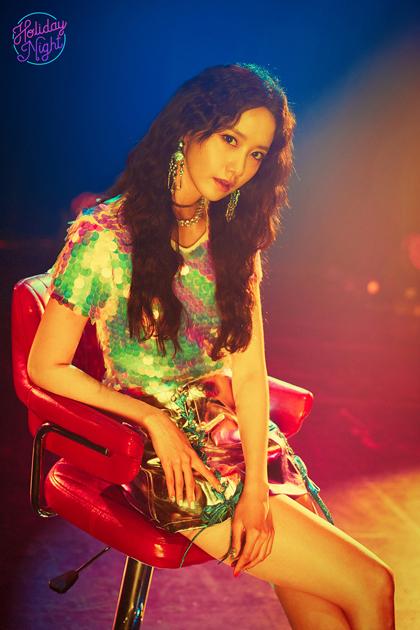 Yoona_2sm