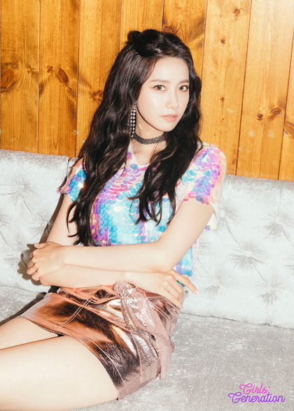 Yoona_3sm