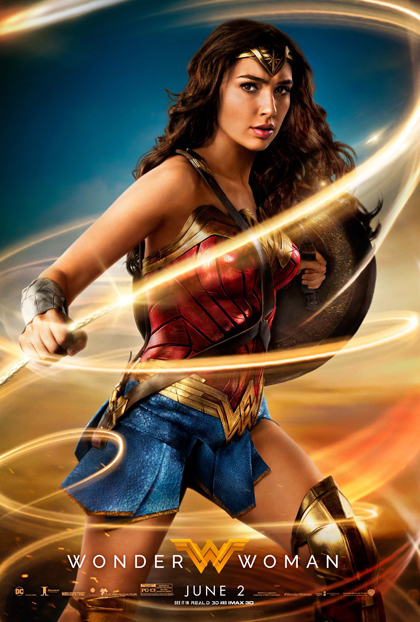 wonder-woman-new-postersm